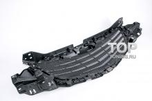 6295 Решетка радиатора без значка TOP оригинал на Mazda CX-5