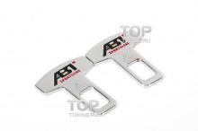 6408 Обманки ABT Sportline на Audi