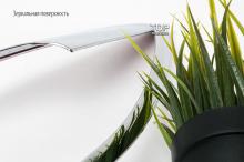 Комплект хромированных ресничек Guardian №2 - Тюнинг Мазда СХ 5