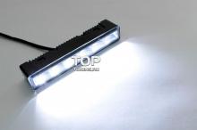 7899 Дневные ходовые огни LED Star
