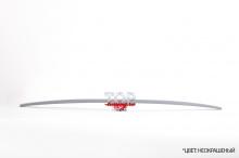 7961 Спойлер на крышку багажника Sport GT на Kia Optima 4 (K5)