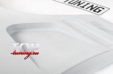 8094 Передние крылья Lorinser на Mercedes E-Class W2108094 Передние крылья Lorinser на Mercedes E-Class W210