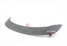 8101 Универсальный спойлер Gran Turismo