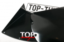8118 Расширители арок - Fenders Slider