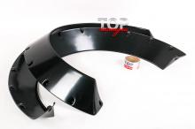 8125 Расширители арок - Fenders Glider
