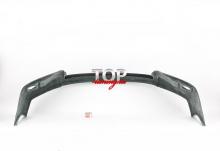 8126 Аэродинамический обвес Double Eight на Lexus LX570 UJR 200