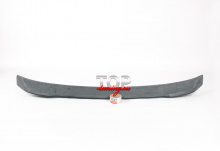 8129 Нижний спойлер TRD на Toyota Land Cruiser 200