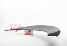 8213 Спойлер на крышку багажника Blade 2.0 на BMW 5 F10