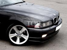 8488 Реснички A`PEX на BMW 5 E39