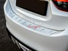 8533 Протектор заднего бампера A`PEX на Mazda 6 GJ