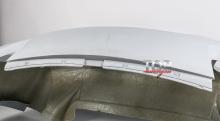 876 Передний бампер - Обвес Tech Art Magnum 2 на Porsche Cayenne 957