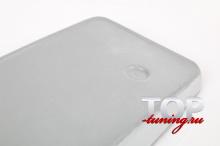 880 Накладка под номер - Обвес Tech Art Magnum на Porsche Cayenne 955