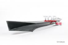 8860 Спойлер на пятую дверь Lite на Toyota Land Cruiser 200