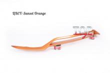 8885 Тюнинг обвес Abassador на Hyundai Solaris