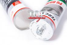 9078 Клей-герметик Teroson - 8590