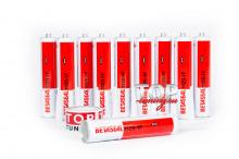 9080 Клей-герметик BETASEAL 1125-1F (310 ml)