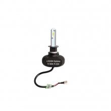 9232 Светодиодная лампа Optima LED i-ZOOM H1 White_1