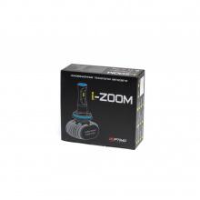 9232 Светодиодная лампа Optima LED i-ZOOM H1 Warm White_3