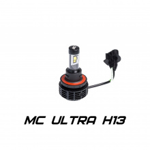 9239 Светодиодные лампы Optima LED Multi Color Ultra