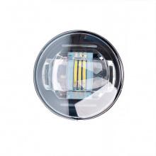 9306 Светодиодная противотуманная фара Optima LED FOG 90мм