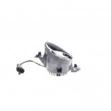 9320 Светодиодные противотуманные фары Optima LED FOG LFL-034 - 90 мм.