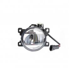 9387 Светодиодные ПТФ Optima LED FOG LFL-881 - 90мм