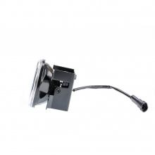 9388 Светодиодные ПТФ Optima LED FOG LFL-675 - 100мм