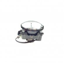9389 Светодиодные ПТФ Optima LED FOG LFL-568 - 90мм