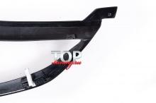 9518 Решетка радиатора без значка для Mazda 6 GG (2002 - 2005)