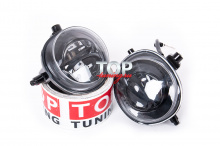 9557 Светодиодные ПТФ MTF Light для Mazda