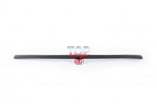 9623 Спойлер Advance на Kia Optima 4