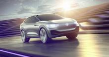 Остальные приборы и органы управления автомобиля полностью интегрированы в цифровую форму, это, если хотите, настоящий смартфон на колесах