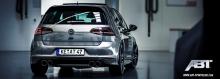 Дизайн разработан в честь первого в мире электромобиля, который участвовал в соревновании e-Touring Car Challenge на треке Formula E Hong Hong ePrix в прошлом году.