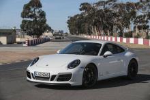 Тем не менее, клиентам, которые заинтересованы в покупке нового поколения 911 GT3, не о чем беспокоиться.