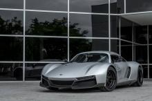 з-за легкого кузова автомобиля и снаряженной массы всего в 907 кг, Beast Alpha способен разгоняться от 0 до 100 км/ч всего за 3,5 секунды