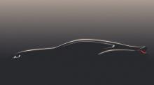 Баварский автопроизводитель выпустил первый тизер своего предстоящего BMW 8 Series Coupe, который, как ожидается, дебютирует в следующем году.