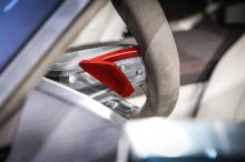 После 14-летнего перерыва возвращается классический BMW 8 серии.