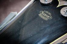 «Святая Троица» была очевидным преимуществом с точки зрения суперкаров. McLaren P1 GTR, переоборудованный для дороги, предлагается с ценой от € 3.200.000 до € 3.600.000. Он стоит рядом с Porsche 918 «Weissach» Spyder, оцененным между € 1.200.000 - €