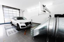 За последние 15-20 лет все производители внедорожников доказали, что этот сегмент не только привлекателен, но и выдерживает испытание временем. Конечно, есть некоторые бренды и модели, которые лучше других. Одна из них - надежная машина Q7 от Audi.