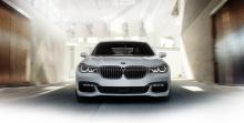NHTSA также занялась отзывом в 2012 году около 7 500 седанов BMW 7 Series, выпущенных в период с 2005 по 2007 год, которые имели ту же проблему.