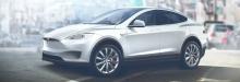 Генеральный директор Tesla сказал, что попытка получить Model X с платформы Model S была ошибкой и добавил, что «было бы лучше просто спроектировать внедорожник так, как должен быть разработан SUV и спроектировать седан таким образом, как делают седа