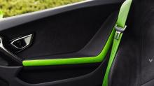 Конечно, итальянские автомобили занимают лидирующие позиции, поскольку они невероятно привлекательны внешне. Даже названия, которые им дают, звучат супер круто! Как заметили в ателье Vilner: даже что-то вроде «четырехколесного транспортного средства»