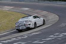 Технология AMG/Формула 1, реализованная в автомобиле, станет его выдающейся характеристикой, при которой разгон до сотни, как ожидается, будет меньше 3 секунд.