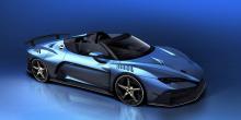 Особого внимания заслуживает недавно анонсированный A-класс с его информационно-развлекательной системой MBUX, которая устанавливает новый ориентир в данной отрасли. Популярный C-Class представит новый седан и универсал. AMG покажет своего соперника
