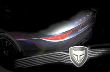 Также появились такие новые экспоненты, как Corbellati, Hennessey, W Motors и LVCHI Auto.