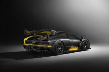 Легальный на дорогах общего пользования трековый автомобиль впервые был показан в конце прошлого года и с тех пор его замечают по всему миру. Женева предлагает McLaren идеальную возможность представить автомобиль и показать параметры настройки, досту