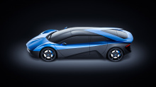 Идея Elextra заключается в том, чтобы полностью устранить необходимость такой системы и найти способ заставить двигатель остывать.