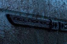 На самом деле, правильнее сказать, что он представил новый безумный проект. Проект называется Mitsubishi Allroads Ronin, и это первый проект Vilner для сезона 2018 года. Как вы, возможно, уже догадались, этот автомобиль будет воплощать собой традицио
