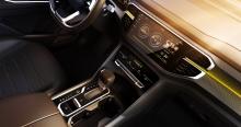 Концепт Volkswagen Atlas Tanoak Concept был только что показан на Нью-Йоркском международном автосалоне.