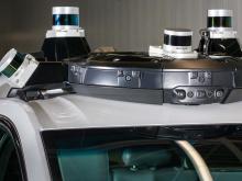 Американцы проявили интерес к системе самостоятельной парковки и адаптивным технологиям круиз-контроля.